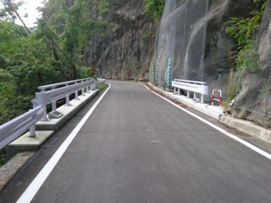 千尋橋詳細設計 施工後2