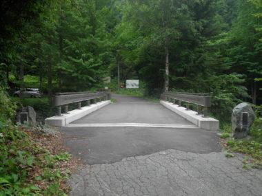 桂小場橋詳細設計 施工後2